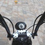 harley-davidson-gigamachine-teszt-onroad-21