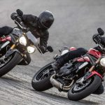 speedtriple-onroad-01
