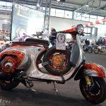 101 Vespa50 special