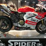 19 Duc Panigale
