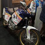 23 Honda AfricaTwin