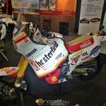 24 Yamaha Teneré