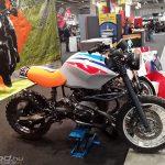 31 R1150GS custom