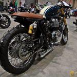 37 Triumph Bonneville900