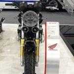 44 Honda CB1100RS