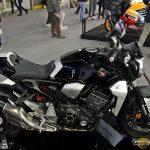 46 Honda CB1000R+