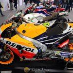 47 Honda RC213V Marquez