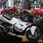 54 Honda NS400R