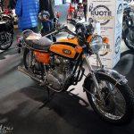 59 Yamaha XS650
