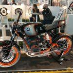 65 R70 custom