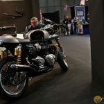 94 Triumph Thruxton