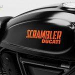 Hashtag-Scrambler-Onroad-5