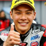 MotoGP-Onroad-1