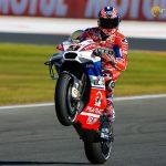 MotoGP-Onroad-3