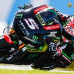 MotoGP-Onroad-4