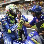 MotoGP-Onroad-7