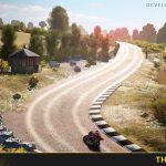TT-Onroad-2
