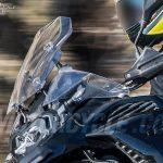 bmw-f850gs-adventure-kemfoto-onroad-3