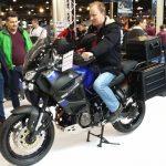 budapest-motor-fesztival-2018-onroad-2