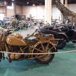 budapest-motor-fesztival-2018-onroad-5