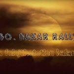 dakar-utifilm-onroad-1