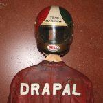 drapal-janos-megemlekezes-onroad-5