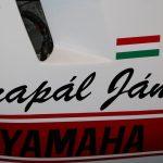 drapal-janos-megemlekezes-onroad-6