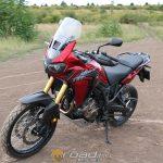 honda-africa-twin-dct-teszt-onroad-04