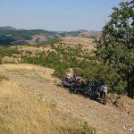 kt-szerbia-tura-onroad-se3