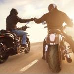 motorfesztival