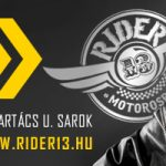 rider13-20180207-675X200