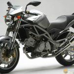 top10-sikertelen-motor-onroad-Cagiva-650-Raptor