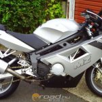 top10-sikertelen-motor-onroad-MZ1000S