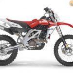 top10-sikertelen-motor-onroad-aprilia-RXV-4pont5
