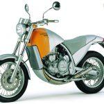 top10-sikertelen-motor-onroad-aprilia-moto-6pont5