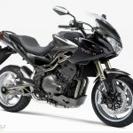 top10-sikertelen-motor-onroad-benelli-Tre-K-1130