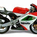 top10-sikertelen-motor-onroad-bimota-500-vdue