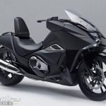 top10-sikertelen-motor-onroad-honda-nm4-vultus