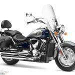 top10-sikertelen-motor-onroad-kawasaki-VN2000