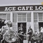 Ace-Cafe-Onroad-1