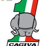 Cagiva-Onroad-2