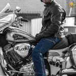 Indian-Chieftain-Onroad-2