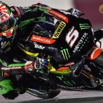 Johann-Zarco-MotoGP-Onroad-1