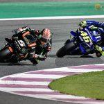 Johann-Zarco-MotoGP-Onroad-2