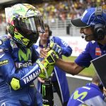Rossi-Onroad-1