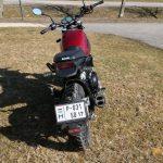 benelli-leonchino-500-teszt-onroad-06