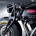 leonhardt-gunbus-onroad-2