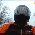 motopartsshop-kul-cuccok-onroad-1