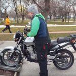 motorangel-motorszallitas-onroad-naked-bike-2