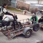motorangel-motorszallitas-onroad-naked-bike-3